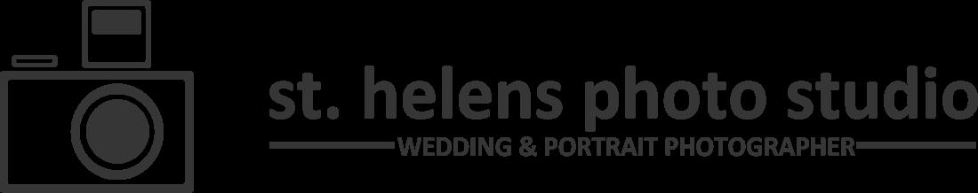 St Helens Photo Studio