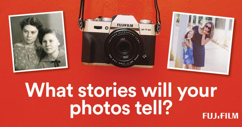 Print your photos at St. Helens Photo Studio